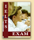 Кембриджские экзамены IELTS (The International English Language Testing System)