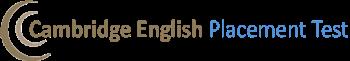 Cambridge placement test шкала - 424